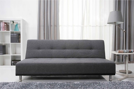 overstock deals on and mattgalecio sofa sleeper seattle bed great green pinterest white images futons best shopping sofas futon